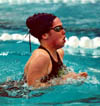 swimming psychology helps improve swimming technique and strokes, which improves swim training and swim meet results